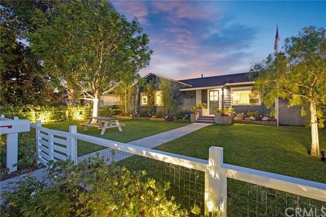 409 Broadway, Costa Mesa, CA 92627 (#OC21137576) :: eXp Realty of California Inc.
