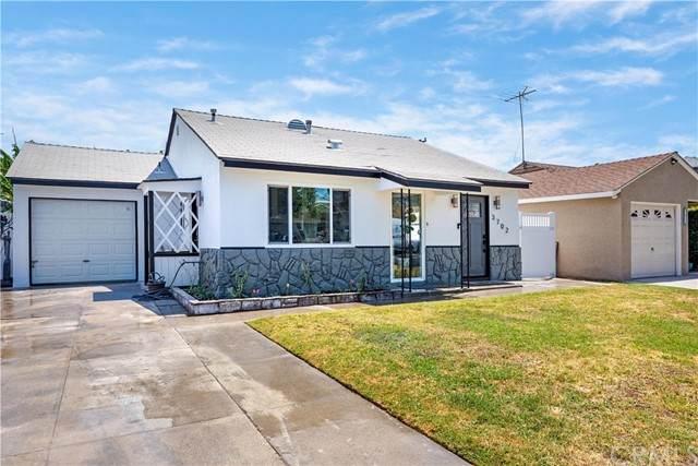3702 E Arabella Street, Long Beach, CA 90805 (#PW21128031) :: Doherty Real Estate Group