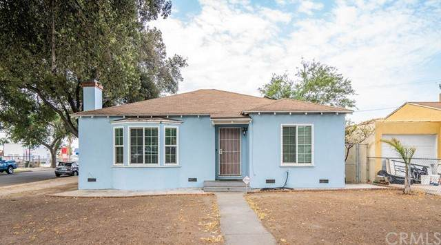1007 W 23rd Street, San Bernardino, CA 92405 (#CV21137687) :: eXp Realty of California Inc.