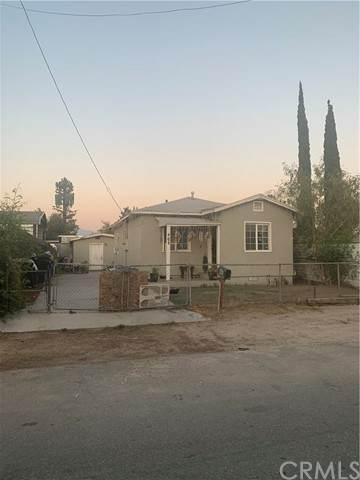 465 Cabrera Avenue - Photo 1