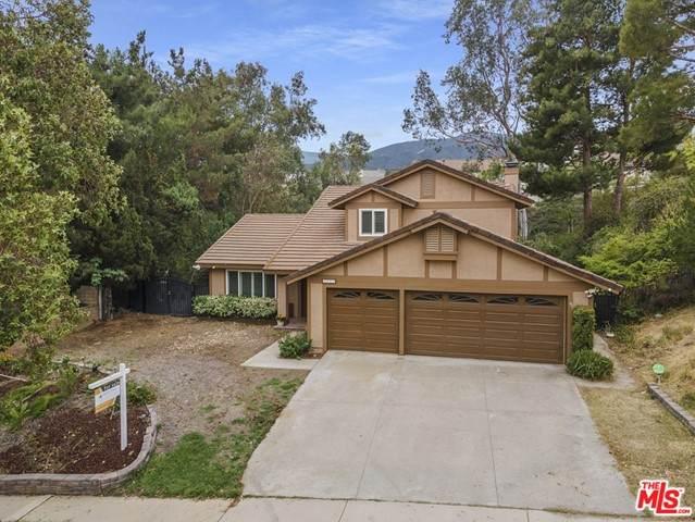 1464 Wigeon Drive, Corona, CA 92882 (#21745788) :: eXp Realty of California Inc.