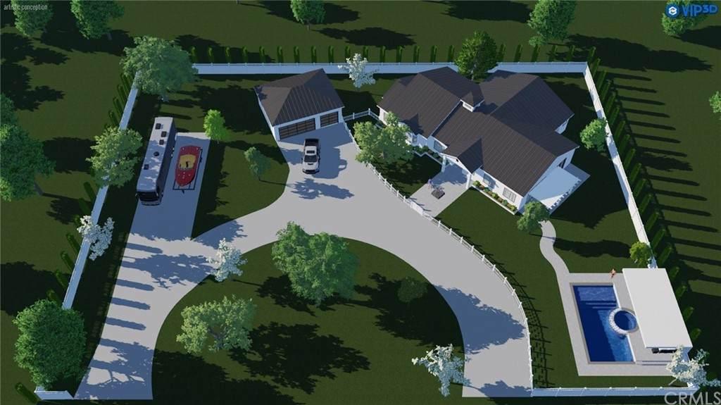 7800 View Lane, Corona, CA 92881 (#IG21137742) :: eXp Realty of California Inc.