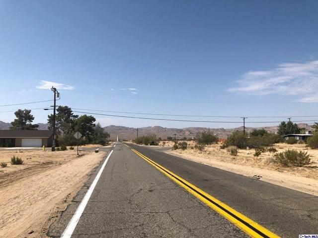 5125 Sunfair Road - Photo 1