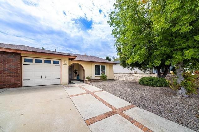 5137 Mandarin Drive, Oceanside, CA 92056 (#NDP2107318) :: eXp Realty of California Inc.