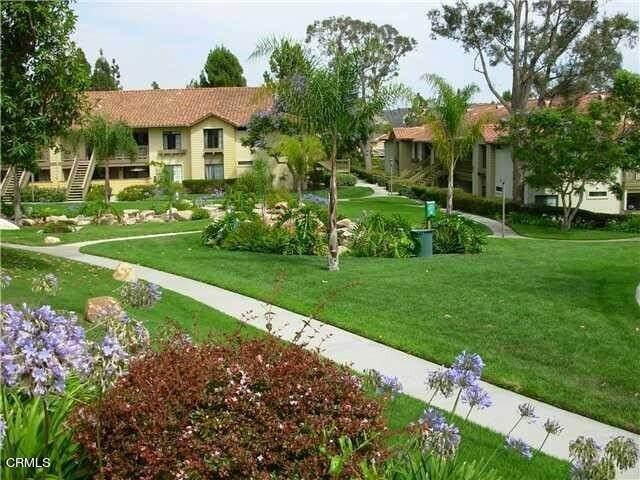 12588 Carmel Creek Road #19, San Diego, CA 92130 (#P1-5408) :: Jett Real Estate Group