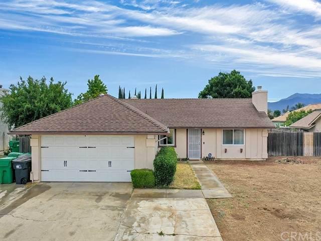 1110 Pennsylvania Avenue, Beaumont, CA 92223 (#IV21137670) :: eXp Realty of California Inc.