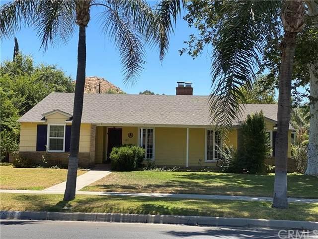 5690 Riverside Avenue, Riverside, CA 92506 (#IV21137897) :: American Real Estate List & Sell