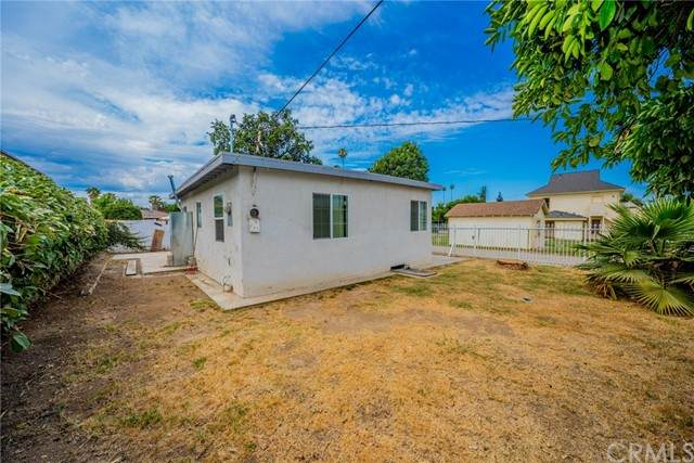 922 Center Street, Riverside, CA 92507 (#IV21137895) :: American Real Estate List & Sell