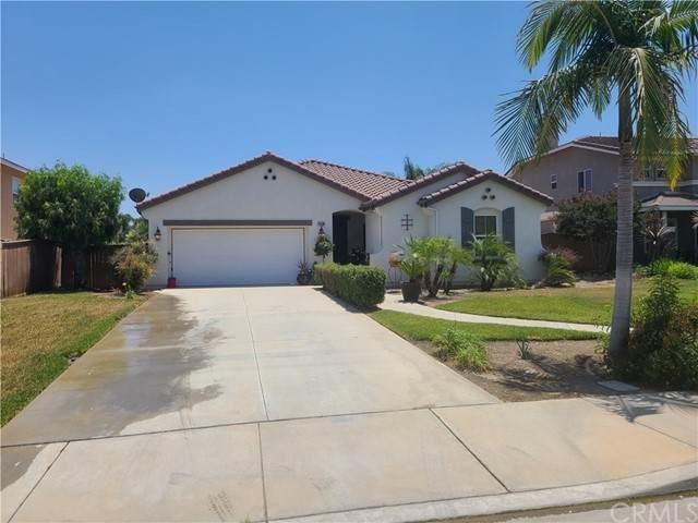 24338 Sawtooth Court, Corona, CA 92883 (#PW21137912) :: eXp Realty of California Inc.