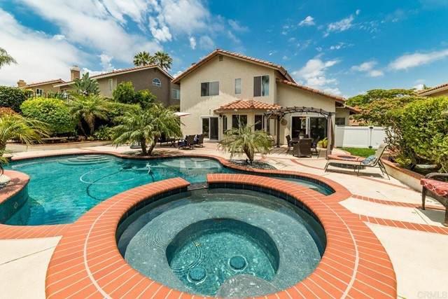 2769 Avalon Avenue, Carlsbad, CA 92010 (#NDP2107332) :: eXp Realty of California Inc.