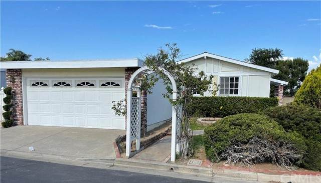 5750 Westfield Street, Yorba Linda, CA 92887 (#RS21137060) :: eXp Realty of California Inc.