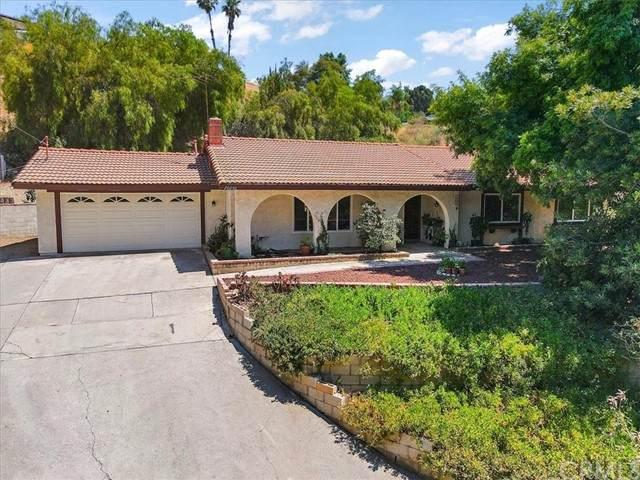 20050 Harvard Way, Riverside, CA 92507 (#CV21137876) :: American Real Estate List & Sell