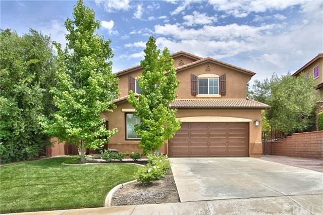38429 Clearbrook Drive, Murrieta, CA 92563 (#IG21137735) :: The Marelly Group   Sentry Residential