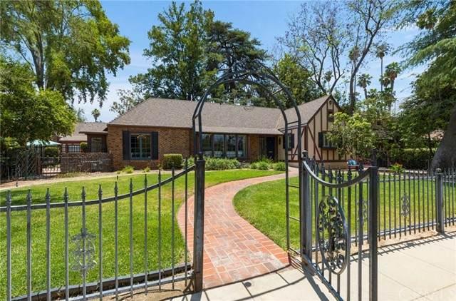 7172 El Padro Street, Riverside, CA 92504 (#IV21105836) :: American Real Estate List & Sell