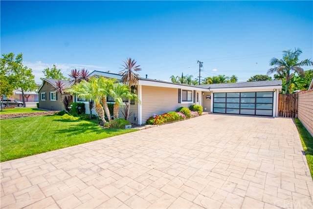 881 N Waverly Street, Orange, CA 92867 (#IG21137644) :: eXp Realty of California Inc.