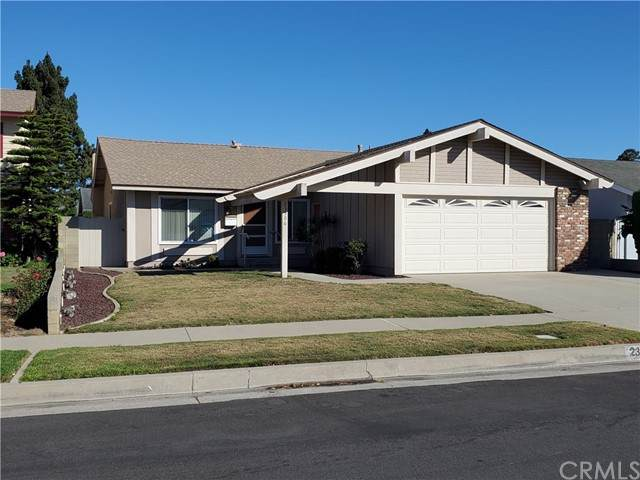 23506 Clearpool Place, Harbor City, CA 90710 (#SB21138110) :: McKee Real Estate Group Powered By Realty Masters & Associates
