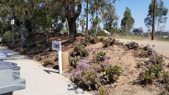 1340 W 11th St., Escondido, CA 92029 (#210017684) :: Mark Nazzal Real Estate Group