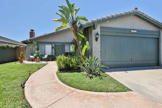 8595 Lepus Road, San Diego, CA 92126 (#PTP2104443) :: Realty ONE Group Empire