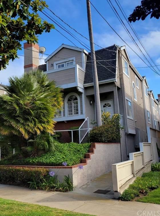 619 Guadalupe Avenue - Photo 1