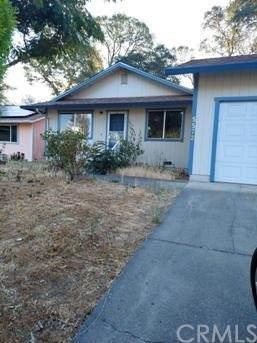 5572 Konocti Terrace Drive, Kelseyville, CA 95451 (#LC21138303) :: Robyn Icenhower & Associates