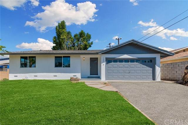 15049 Excelsior Drive - Photo 1