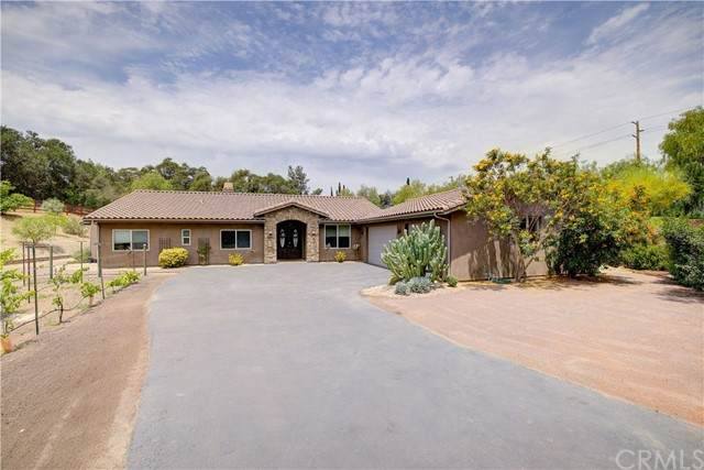 15213 Molly Anne Court - Photo 1