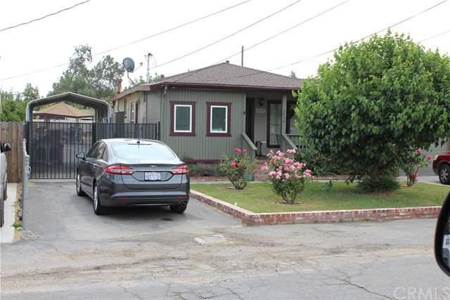 4820 Troth Street - Photo 1