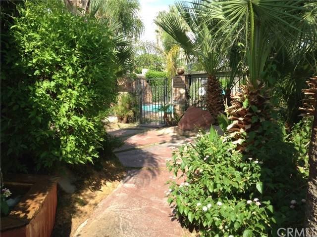 860 E Chuckwalla Road, Palm Springs, CA 92262 (MLS #TR21138489) :: Brad Schmett Real Estate Group