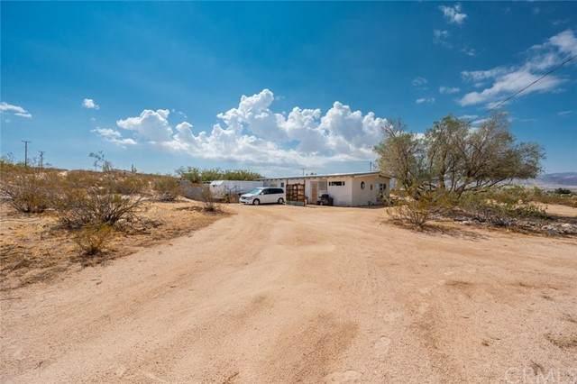3170 Desert Shadow Road - Photo 1