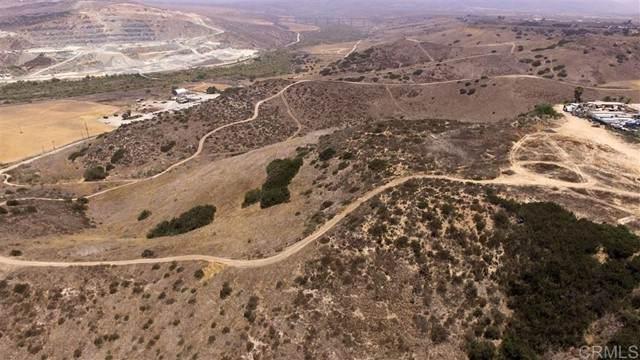 0 Heritage Road - Photo 1