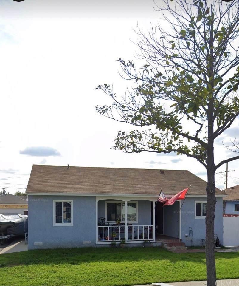 11442 Charlesworth Road - Photo 1