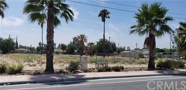 24255 Sunnymead Boulevard - Photo 1