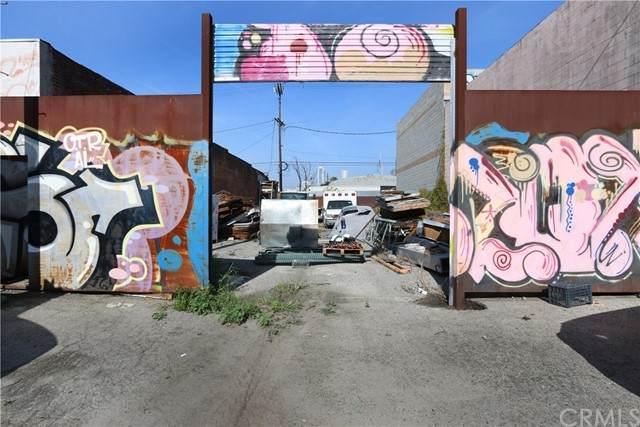 738 Kohler Street - Photo 1