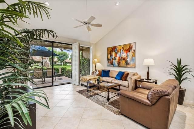 235 Las Lomas, Palm Desert, CA 92260 (#219064045PS) :: Doherty Real Estate Group