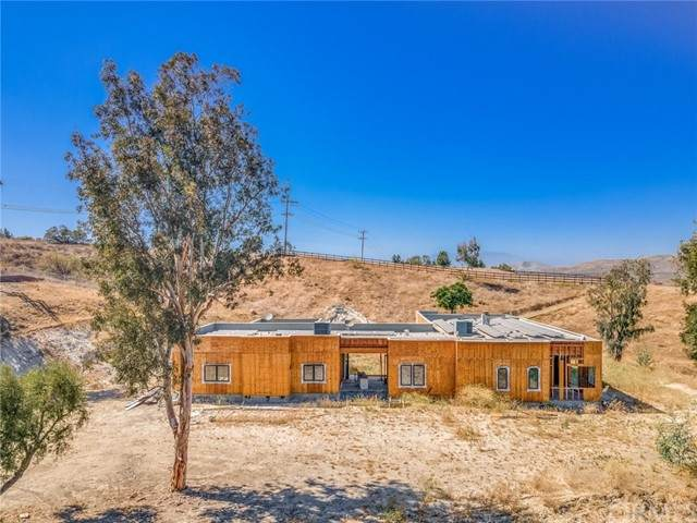 23299 Lawson Road, Corona, CA 92883 (#PW21138753) :: McKee Real Estate Group Powered By Realty Masters & Associates