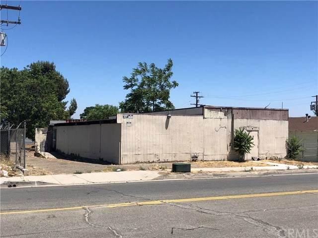 2105 Mount Vernon Avenue - Photo 1