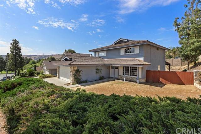 17958 Nearbank Drive, Rowland Heights, CA 91748 (#PW21135576) :: Legacy 15 Real Estate Brokers