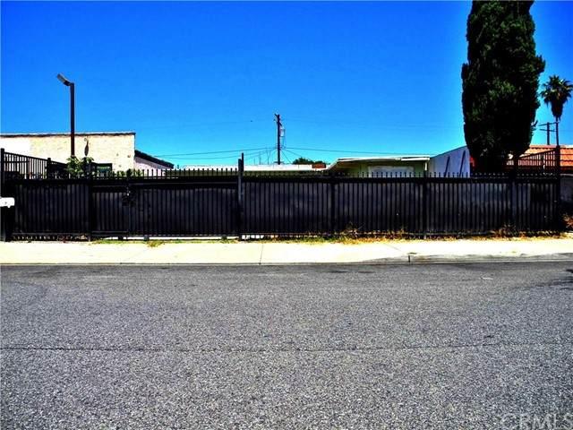 4137 Alderson Avenue - Photo 1