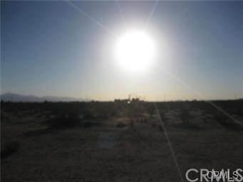 9301 Desert Flower Road - Photo 1