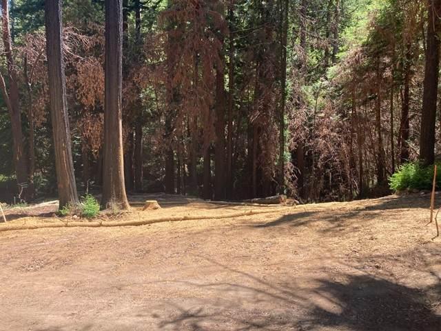 955 Creek Drive - Photo 1