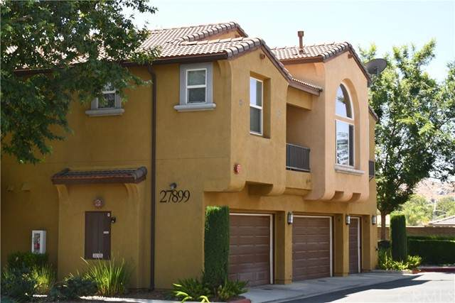 27899 Cactus Avenue A, Moreno Valley, CA 92555 (#IV21139025) :: McKee Real Estate Group Powered By Realty Masters & Associates