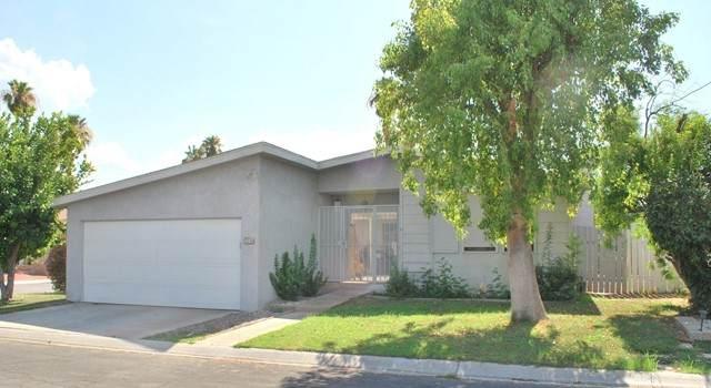 47800 Madison Street #26, Indio, CA 92201 (#219064094DA) :: Robyn Icenhower & Associates