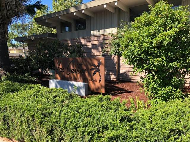 3901 Middlefield Road C, Palo Alto, CA 94303 (#ML81850997) :: Realty ONE Group Empire