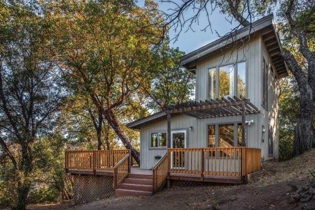 39207 Tassajara Road, Carmel Valley, CA 93924 (#ML81851005) :: Massa & Associates Real Estate Group   eXp California Realty Inc