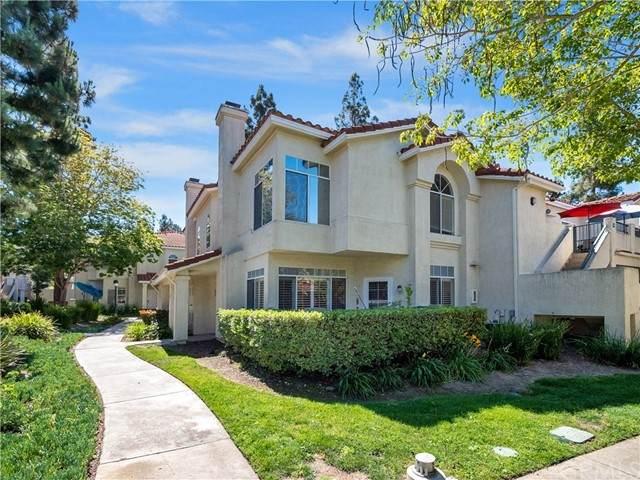 151 Sandpiper Lane, Aliso Viejo, CA 92656 (#OC21139337) :: Jett Real Estate Group
