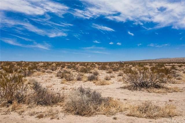 63212351 Mesa Verde Drive - Photo 1