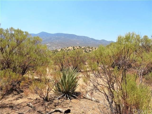 1 Palm Canyon Drive - Photo 1