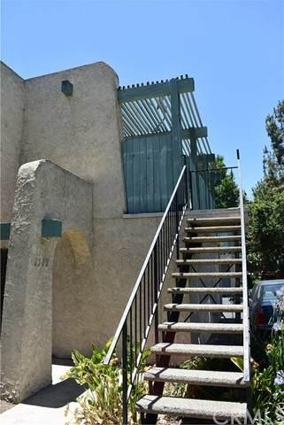 2500 Grambling Way, Riverside, CA 92507 (#WS21139738) :: The DeBonis Team