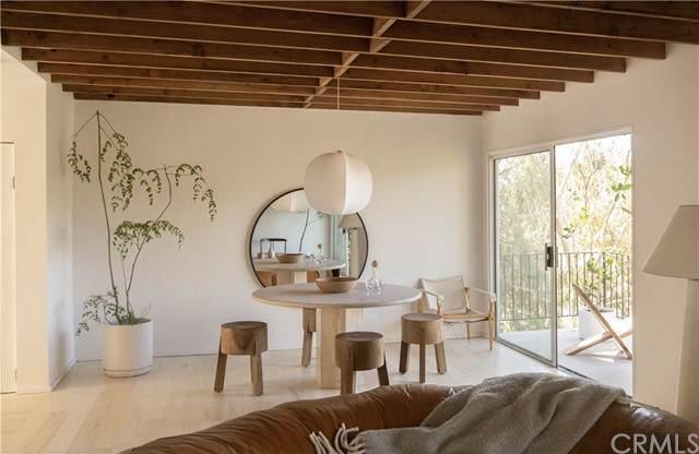 3767 Latrobe Street, Los Angeles (City), CA 90031 (#IV21139794) :: Powerhouse Real Estate