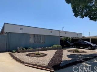 5824 Los Santos Way, Buena Park, CA 90620 (#PW21139653) :: Mark Nazzal Real Estate Group